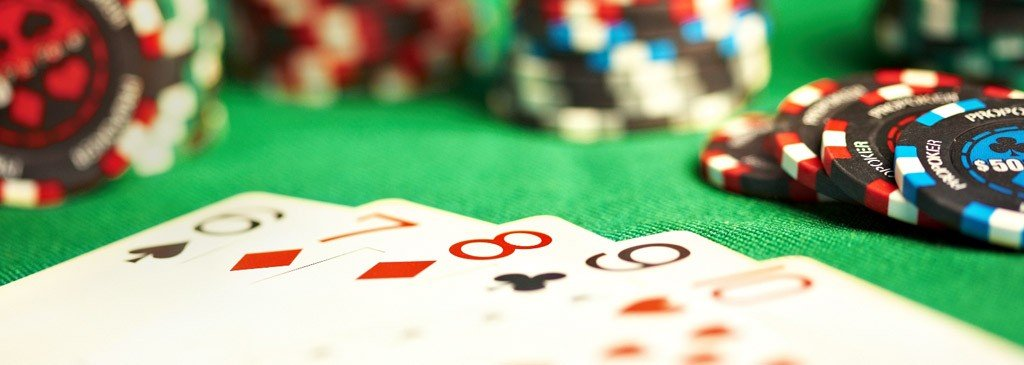 online casino gaming sites alle  spiele