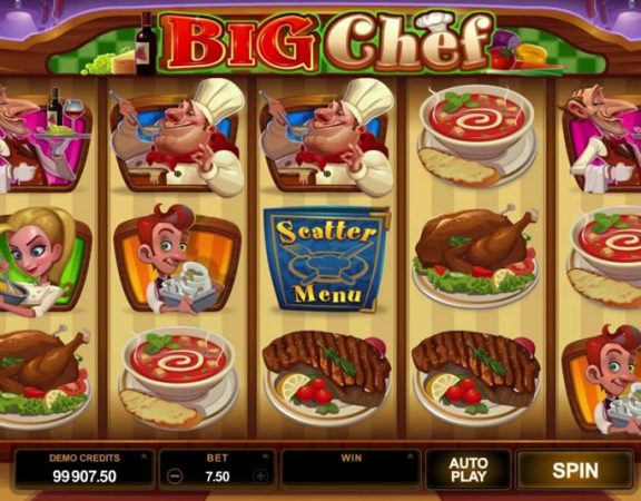 william hill online slots casino de