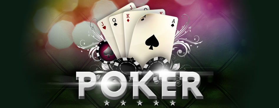 online casino gaming sites jatzt spielen