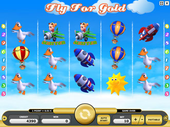 deutsches online casino golden casino games