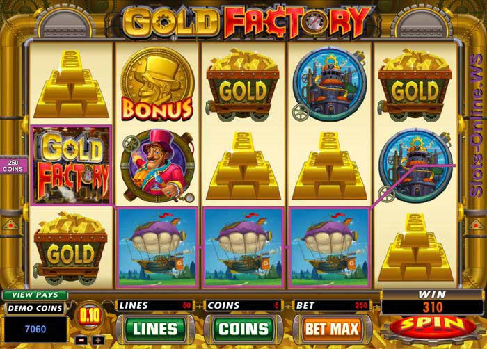 deutsche online casino extra gold