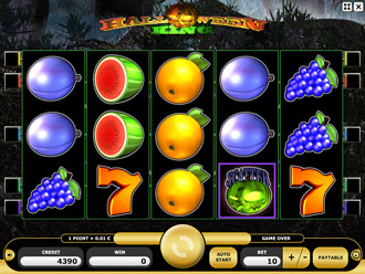 deutsches online casino king of casino