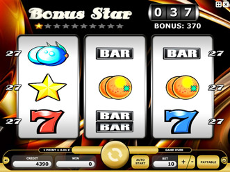star casino online casinos in deutschland