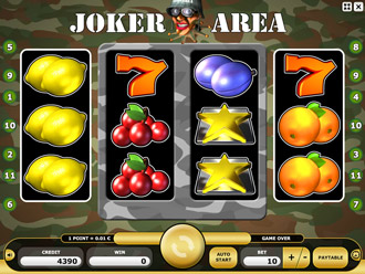 deutsches online casino poker joker