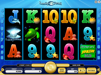 online casino websites ring spiele