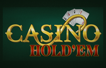 online casino video poker onlinecasino.de