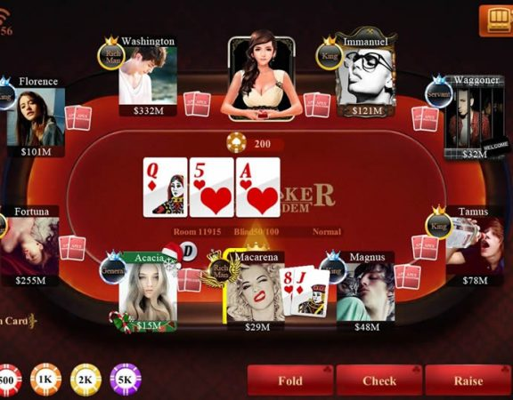 online casino deutsch poker 4 of a kind