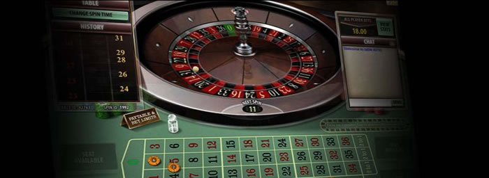 Strategie roulette electronique casino