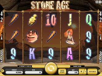 casino royale free online movie geschenke dragon age