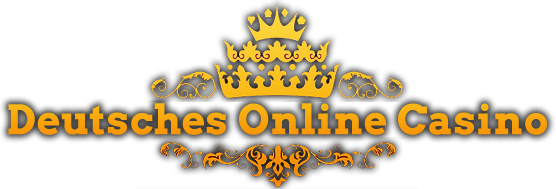 deutsches online casino  de