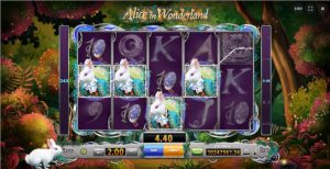 Alice-in-Wonderland-slots