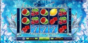 Cold-as-Ice-slots