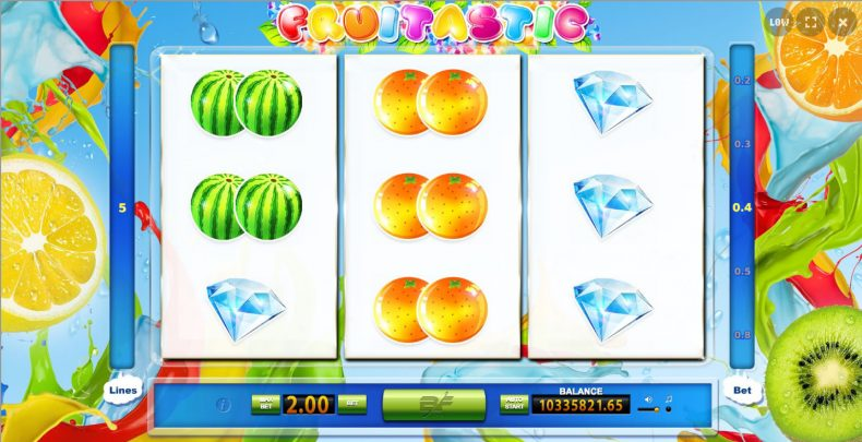 online casino erfahrung video slots