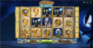 Pharaohs-and-Aliens-slots