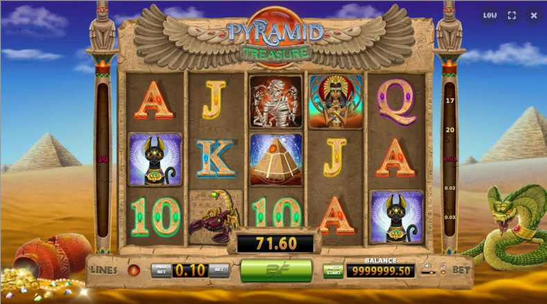 deutsches online casino crazyslots