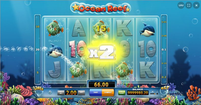 deutsches online casino sharky slot