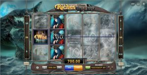riches-from-the-deep-slots