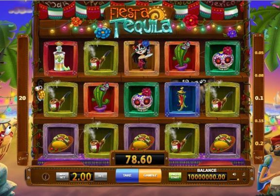 deutsches online casino ring casino
